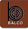 The Balancing Company's Company logo