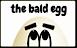 The Bald Egg.com's company profile