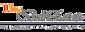 Digisories's Competitor - The Bali Estate logo