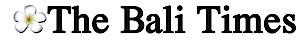 The Bali Times's Company logo