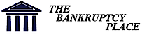 The Bankruptcy Place's Company logo