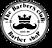 Thebarbersclubbarbershop Logo