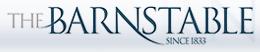 The Barnstable's Company logo