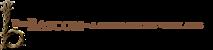 Thebascom's Company logo