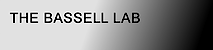 The Bassell Lab's Company logo