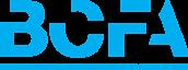 The Bcfa's Company logo