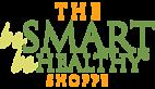 The Be Smart Be Healthy Shoppe's Company logo