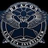 The Beacon School's Company logo
