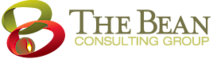 The Bean Consulting Group's Company logo