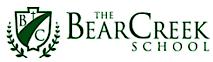 The Bear Creek School's Company logo