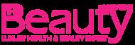 The Beauty Magazine's Company logo