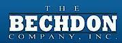 The Bechdon Company's Company logo