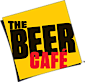 The Beer Cafe's Company logo