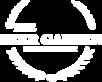 Thebeergardensono's Company logo