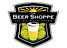 The Pine Box's Competitor - The Beer Shoppe logo