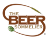 The Beer Sommelier's Company logo