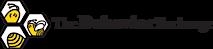 The Behavior Exchange's Company logo