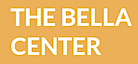 The Bella Center's Company logo