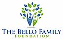 The Bello Family Foundation's Company logo