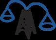 The Bellomy Group's Company logo