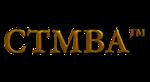Ctmba's Company logo