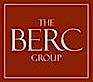 Bercgroup's Company logo