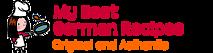 Mybestgermanrecipes's Company logo