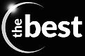 Thebestcompanys's Company logo
