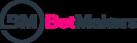 The BetMakers's Company logo