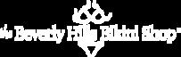 The Beverly Hills Bikini Shop's Company logo