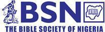 The Bible Society Of Nigeria's Company logo