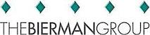 The Bierman Group's Company logo