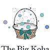 The Big Koha's Company logo