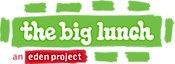 The Big Lunch's Company logo