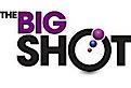 The Big Shot's Company logo