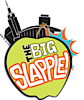 The Big Slapple's Company logo