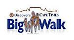 The Big Walk's Company logo