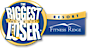 Project Wellness's Competitor - The Biggest Loser Resort logo