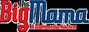 The Bigmama's Company logo