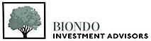 Thebiondogroup's Company logo