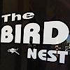 The Bird Nest - Formerly Claudia's's Company logo