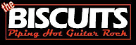 The Biscuits's Company logo