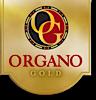 The Black Gold Rush's Company logo