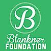 The Blankner School Foundation's Company logo