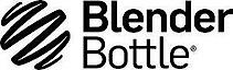 The BlenderBottle's Company logo