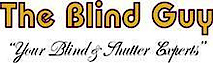 The Blind Guy - Bay Area Division's Company logo