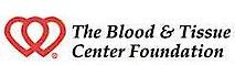 The Blood & Tissue's Company logo