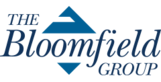 The Bloomfield Group's Company logo
