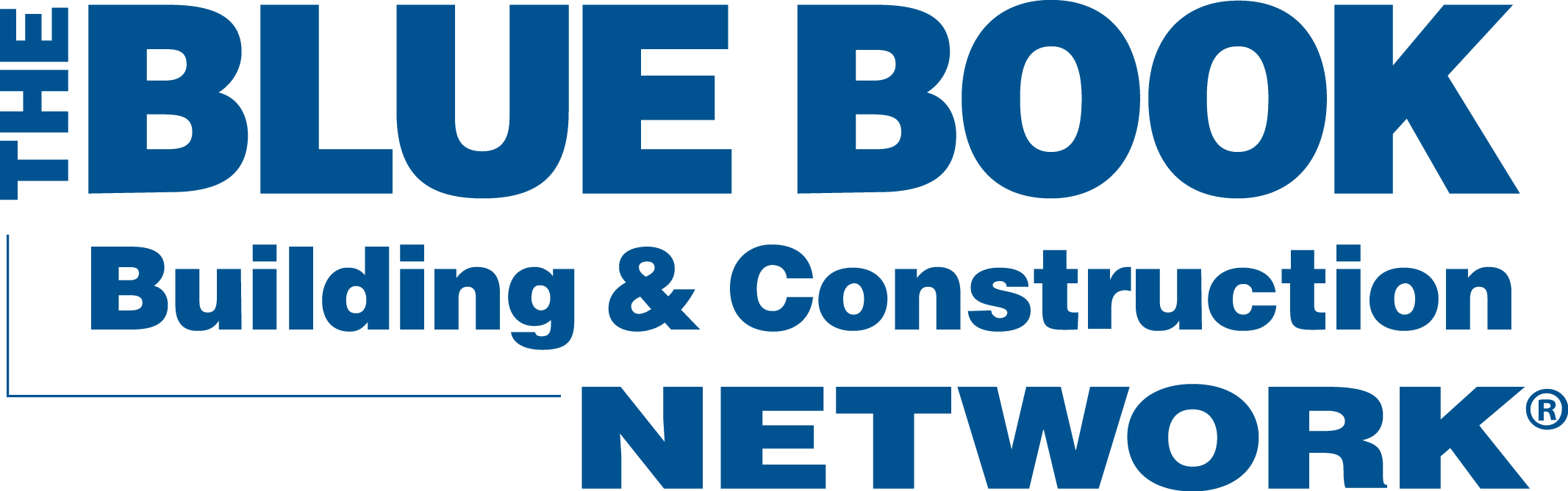 THE BLUE BOOK BUILDING AND CONSTRUCTION® Competitors