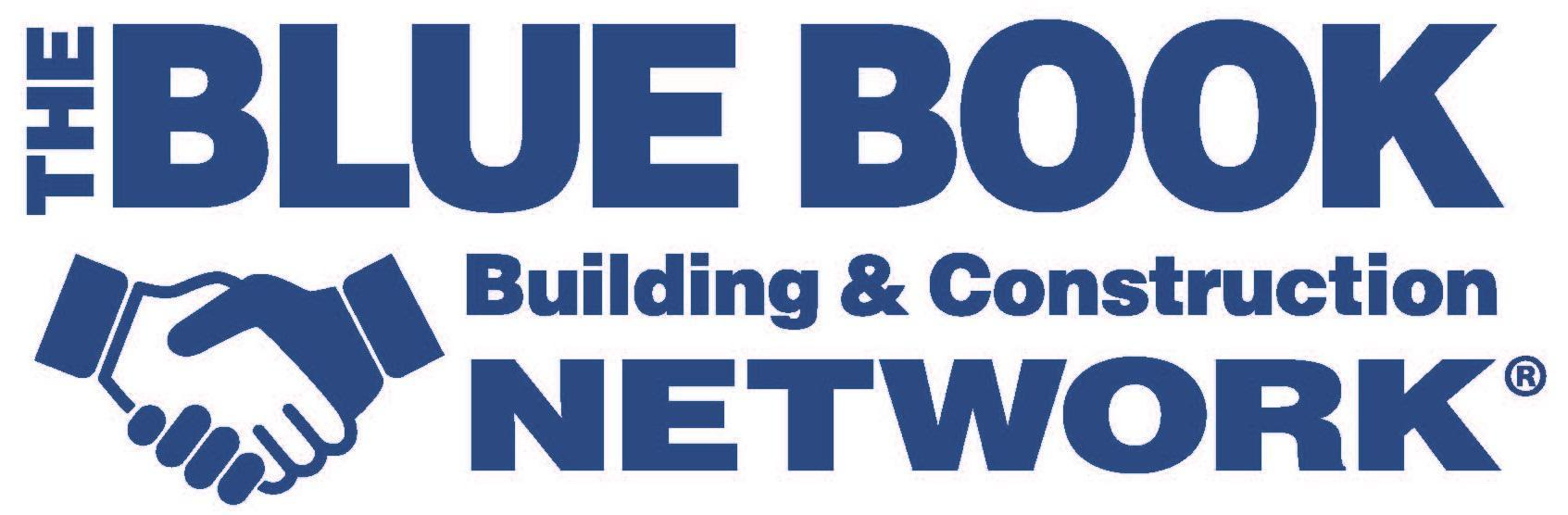 The Blue Book Competitors, Revenue and Employees - Owler Company Profile